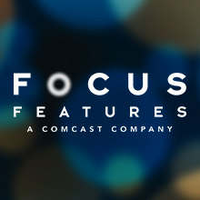 Become a Focus Features Insider